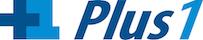 株式会社Plus1(プラスワン)| イベントプロモーション、SEO対策、WEB制作、WEBコンサルティング